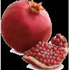Nar - Food -