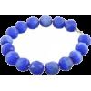 Naruknica - Bracelets -
