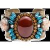 Narukvica Bracelets Colorful - 手链 -
