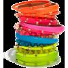 Narukvica Bracelets Colorful - Pulseras -