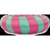 narukvica Bracelets Pink - Bracelets -