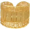 narukvica - 手链 -