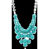 narukvice Bracelets Blue - Narukvice -