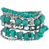 Narukvice Bracelets - Narukvice -