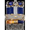Narukvice - Bracelets -