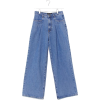 nasty gal - Jeans -