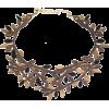 naszyjnik - 项链 -