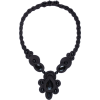 naszyjnik - Necklaces -