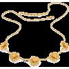 naszyjnik - Ogrlice -