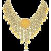 naszyjnk - Necklaces -