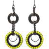 Naušnice - Earrings -