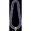 necklace DANIELA VILLEGAS - Halsketten -