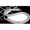 necklace - Ogrlice - 48.00€