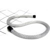 necklace - Necklaces - 48.00€  ~ $55.89