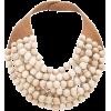 necklace - Naszyjniki -