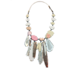 necklace - Collane -