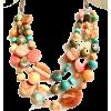 necklace - Necklaces -