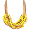 necklace - Colares -