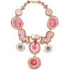 necklace - Collares -