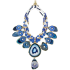 necklace - Ogrlice -