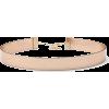 necklace choker - Halsketten -