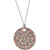 necklace,women,summer - Collane - $327.00  ~ 280.86€