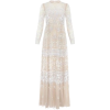 needleandthread.com Aurora Gown - Vestidos -