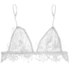 Net-a-porter - Underwear -