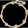 net - Belt -