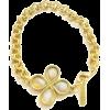 ALBA ROSA (アルバローザ)GOODLUCKブレスレット【001-09105】 - Bracelets - ¥3,675  ~ $32.65