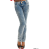 RODEO CROWNS(ロデオクラウンズ)Corduroy TYPE2 Slim Straight - Pants - ¥9,450  ~ $83.96