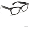 moussy(マウジー)Glasses - Eyeglasses - ¥3,990  ~ $35.45