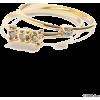 rosebullet(ローズブリット) プチモチーフリング - Rings - ¥2,940  ~ $26.12