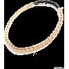 snidel(スナイデル)ビジューカチューム - Jewelry - ¥2,520  ~ $22.39