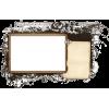 neutrals frame - Frames -