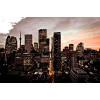 New York - Buildings -
