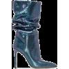 new glamorous - 靴子 -
