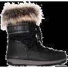 new glamorous - ブーツ -