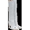 new glamorous - Boots -