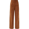 new glamorous - Capri hlače -