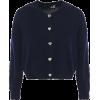 new glamorous - Cardigan -