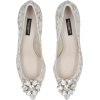 new glamorous - Classic shoes & Pumps -