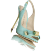 new glamorous - 经典鞋 -