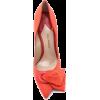 new glamorous - Scarpe classiche -