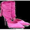 new glamorous - Klasične cipele -