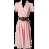 new glamorous - sukienki -