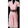 new glamorous - Dresses -