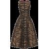 new glamorous - 连衣裙 -