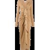 new glamorous - ワンピース・ドレス -