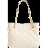 new glamorous - Kleine Taschen -